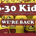 6-30 kids (2)