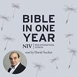 Bible_Suchet
