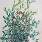 Gilded Cage Growth – Chris Ellison 29-3-20