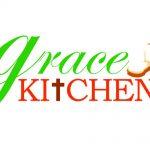 Grace Kitchen – Website-01