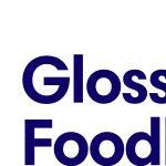 Logo-Glossopdale-Foodbank-Green-1