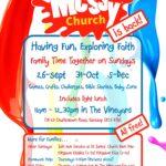 Messy-Church-More-Flyer-A4-A5-Sept-Dec-2021-v2A-JPEG-mid-1