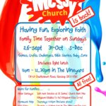 Messy-Church-More-Flyer-A4-A5-Sept-Dec-2021-v2A-JPEG-mid