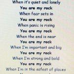 Poem 29-3-20 Mell Brammer