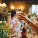 Wedding-Unsplash-Strip