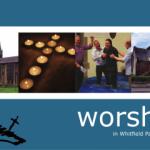Worship-Card-post-1_360x240_acf_cropped1