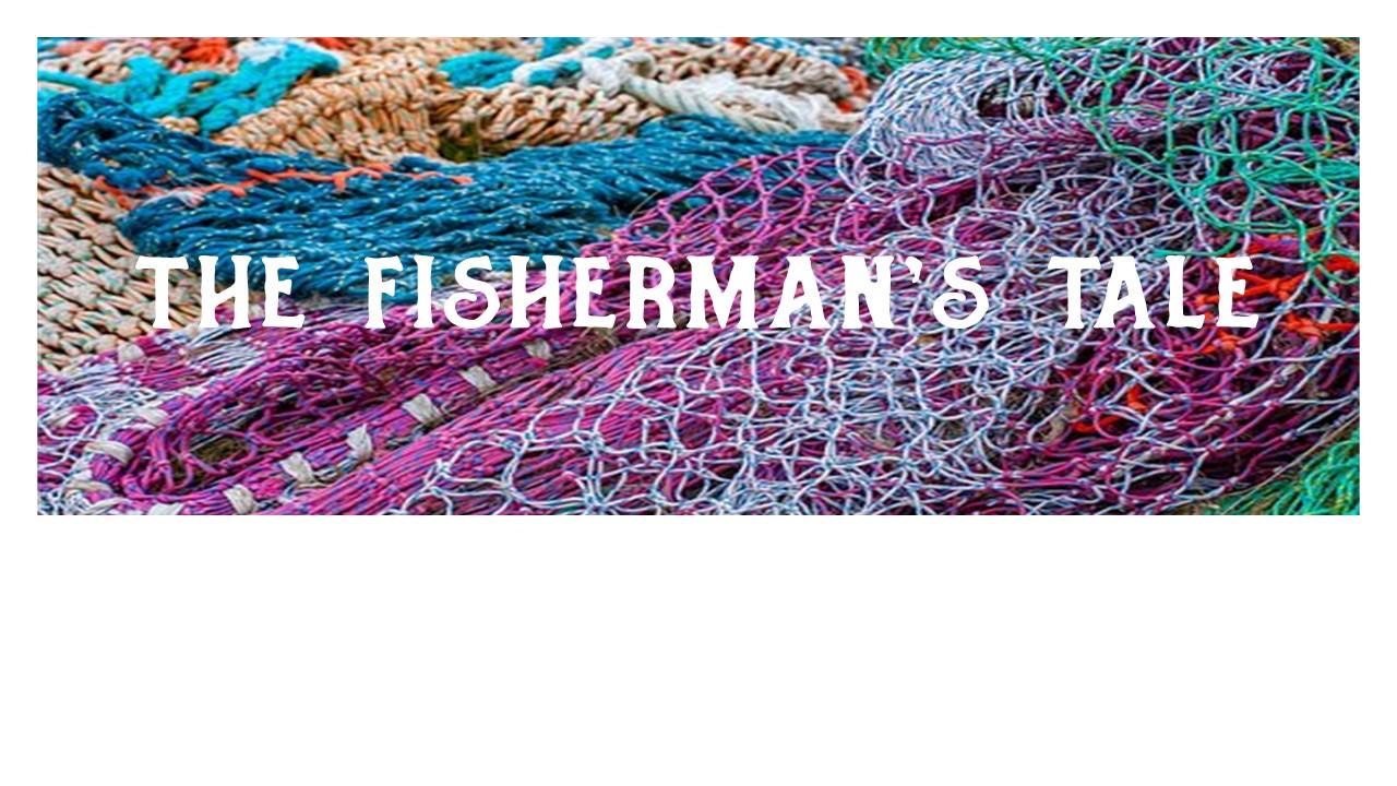 fishermans-tale-banner-2