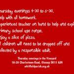 homework-help-back-8-21-1