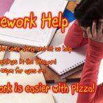 homework-help-front-8-21