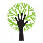 life-groups-tree