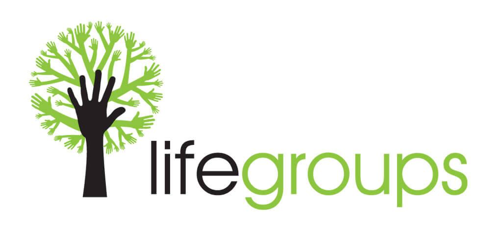 life groups logo 0001