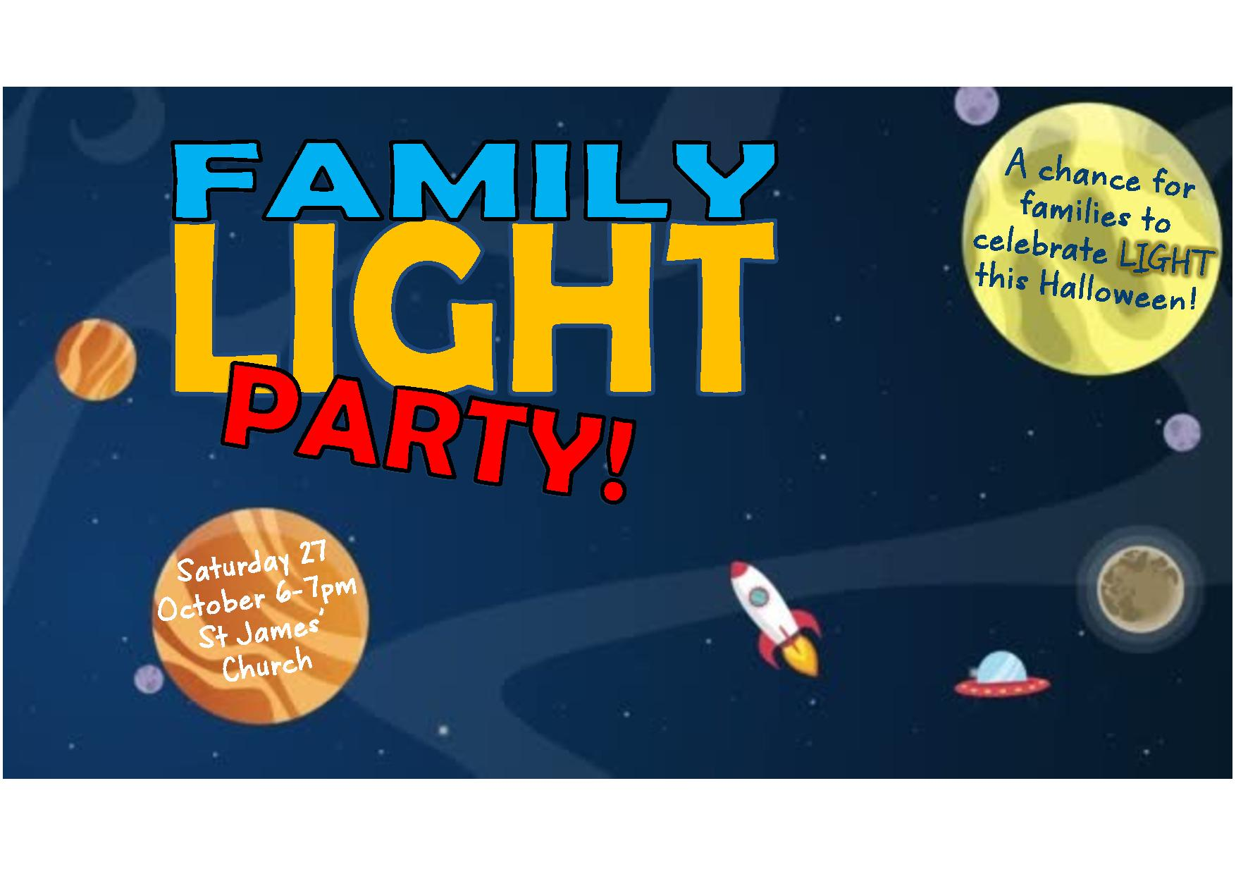light-party-banner-2018-page-001-1-2