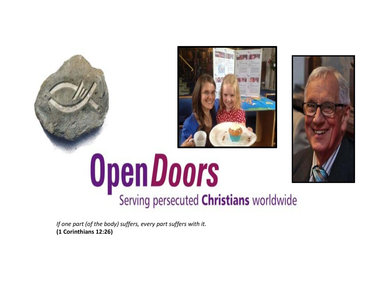 open doors-page-001