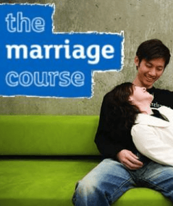 the-marriage-course