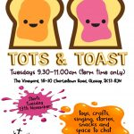 tots and toast-page-001 (2)